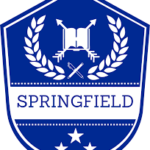 Springfield Olympiad